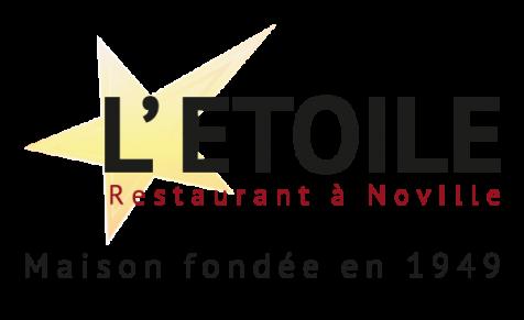 Logo-etoile-noville-600x600