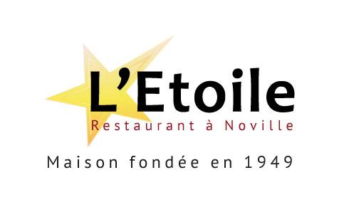 Specialité Bouillabaisse proche Aigle