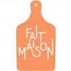 Logo Label Fait Maison